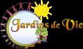 logo-pt-couleur.png